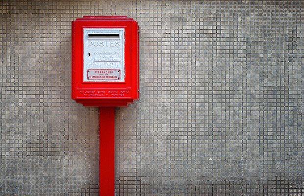 Derrière-chaque-boîte-aux-lettres-se-cache-un-système-d'adressage