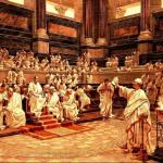 L'art oratoire