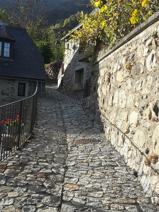 Tourisme au Languedoc Roussillon
