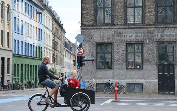 Copenhague-velos-mobilite-ville