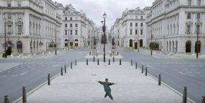 Avec le Brexit, certains quartiers de Londres vont-ils se vider ?