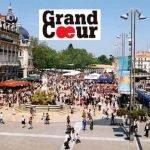 La mission Grand coeur vise à revitaliser Montpellier