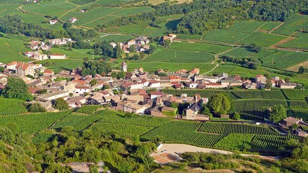Certains villages veulent devenir des smart campagnes sur le modèle des smartcities.