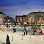 Le projet Reims Grand Centre
