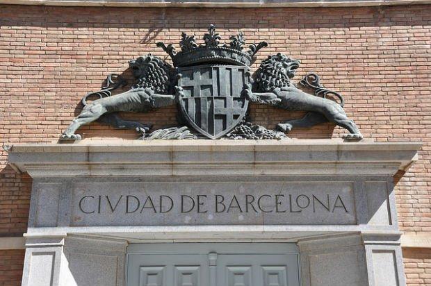 A Barcelone, la devise de son club de foot